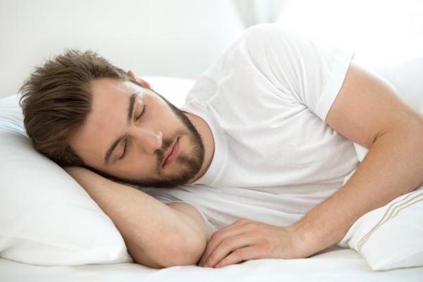 خواب, خواب باکیفیت و تاثیر آن بر کارایی, رسا نشر - خبر روز