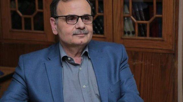 , رسوایی و استعفا در لبنان به دلیل واکسن کرونا, رسا نشر - خبر روز