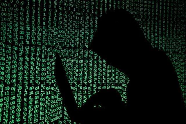 سرقت اطلاعات vpn, سرقت اطلاعات شخصی میلیونها کاربر VPN, رسا نشر - خبر روز