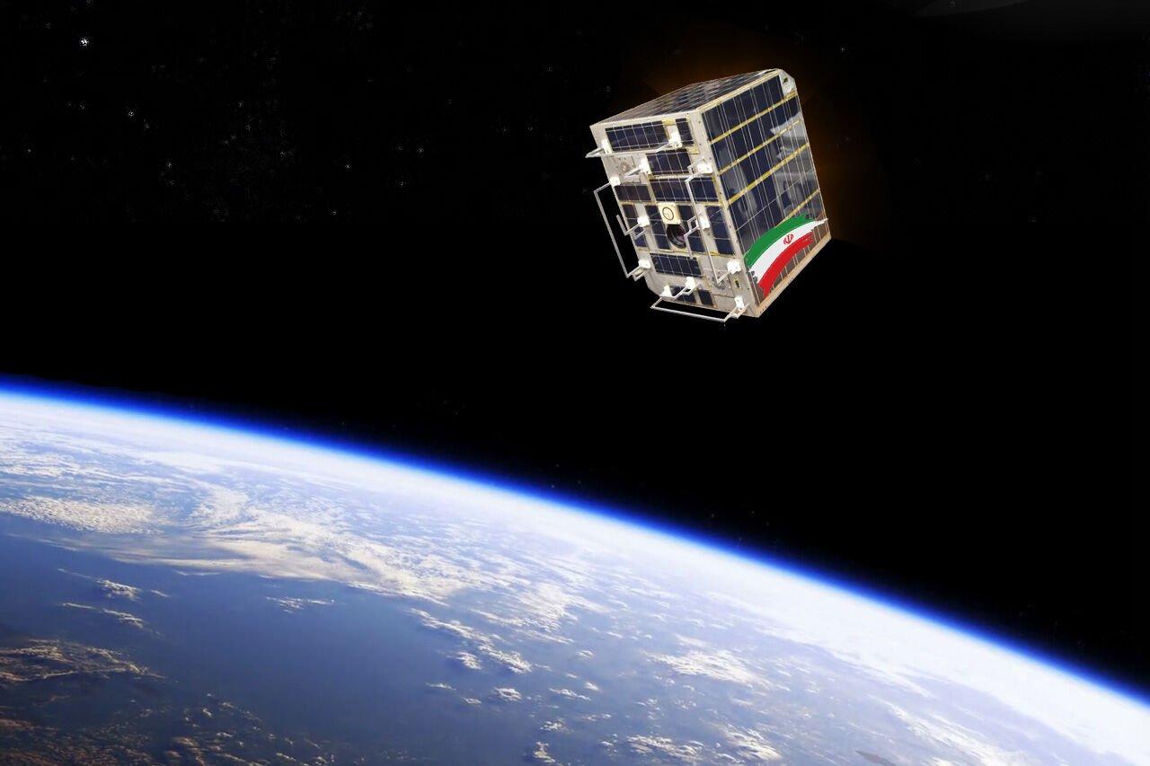 اینترنت ماهوارهای, هیچ مخالفتی با استفاده از اینترنت ماهوارهای نداریم, رسا نشر - خبر روز