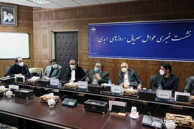 شهرک غزالی, کرونا دامن گیرمان شد/شهرک غزالی در محاصره پروژه ها, رسا نشر - خبر روز