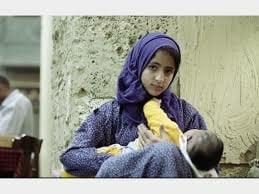 کودک همسری؛ سقوط از زندگی کودکانه به منجلاب بزرگسالی|خبر فوری