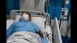 واکسن اسپوتنیک, آخرین وضعیت پزشک گنابادی پس از تزریق واکسن اسپوتنیک از زبان خودش, رسا نشر - خبر روز