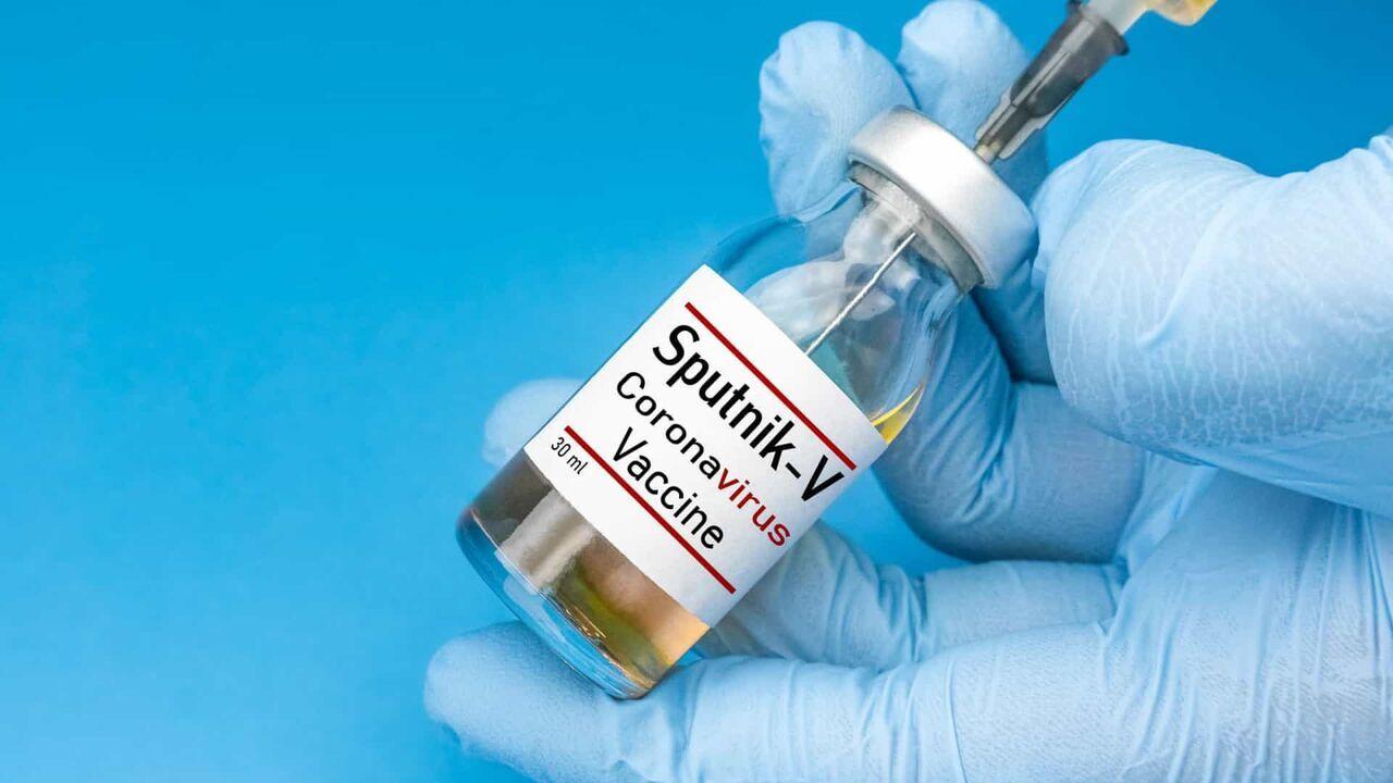 واکسن اسپوتنیک وی, احتمالا واکسن اسپوتنیک وی در کشور تولید کنیم|خبر فوری, رسا نشر - خبر روز