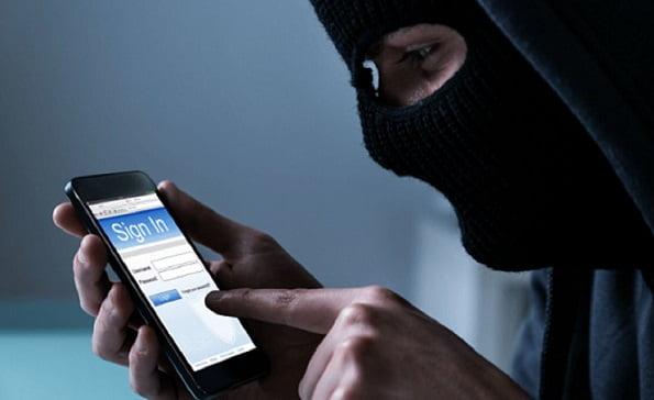 هک گوشی, از کجا بفهمیم گوشی موبایلمان هک شده است؟, رسا نشر - خبر روز