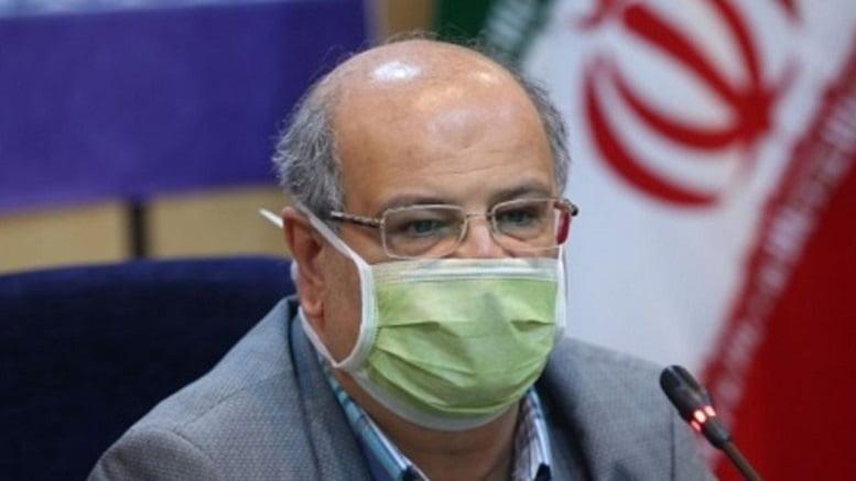 , افزایش مبتلایان زیر ۲۵ سال کرونا در تهران/ ۴۱ درصد قربانیان کرونای بالای ۶۰ سال سن دارند, رسا نشر - خبر روز