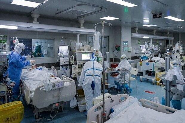کاشان, افزایش معنادار مبتلایان به کرونا در کاشان طی ۲۴ ساعت گذشته, رسا نشر - خبر روز