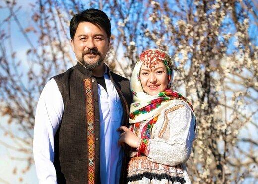 امیرحسین صدیق, امیرحسین صدیق و همسرش از برنامه تلویزیون کنار گذاشته شدند, رسا نشر - خبر روز