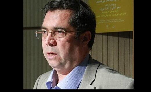 , انتقاد فرزند علی دهباشی از انعکاس نادرست حرفهایش در رسانهها, رسا نشر - خبر روز