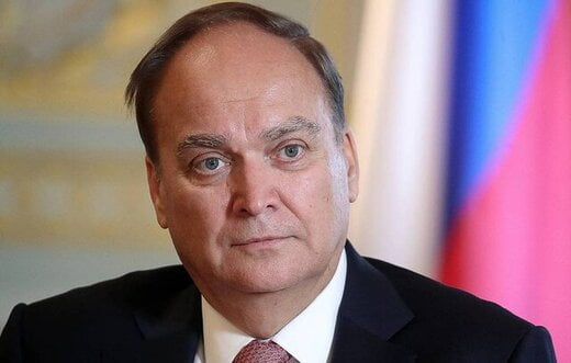 , اوج گیری تنش بین امریکا و روسیه/ سفیر روسیه به مسکو بازگشت, رسا نشر - خبر روز