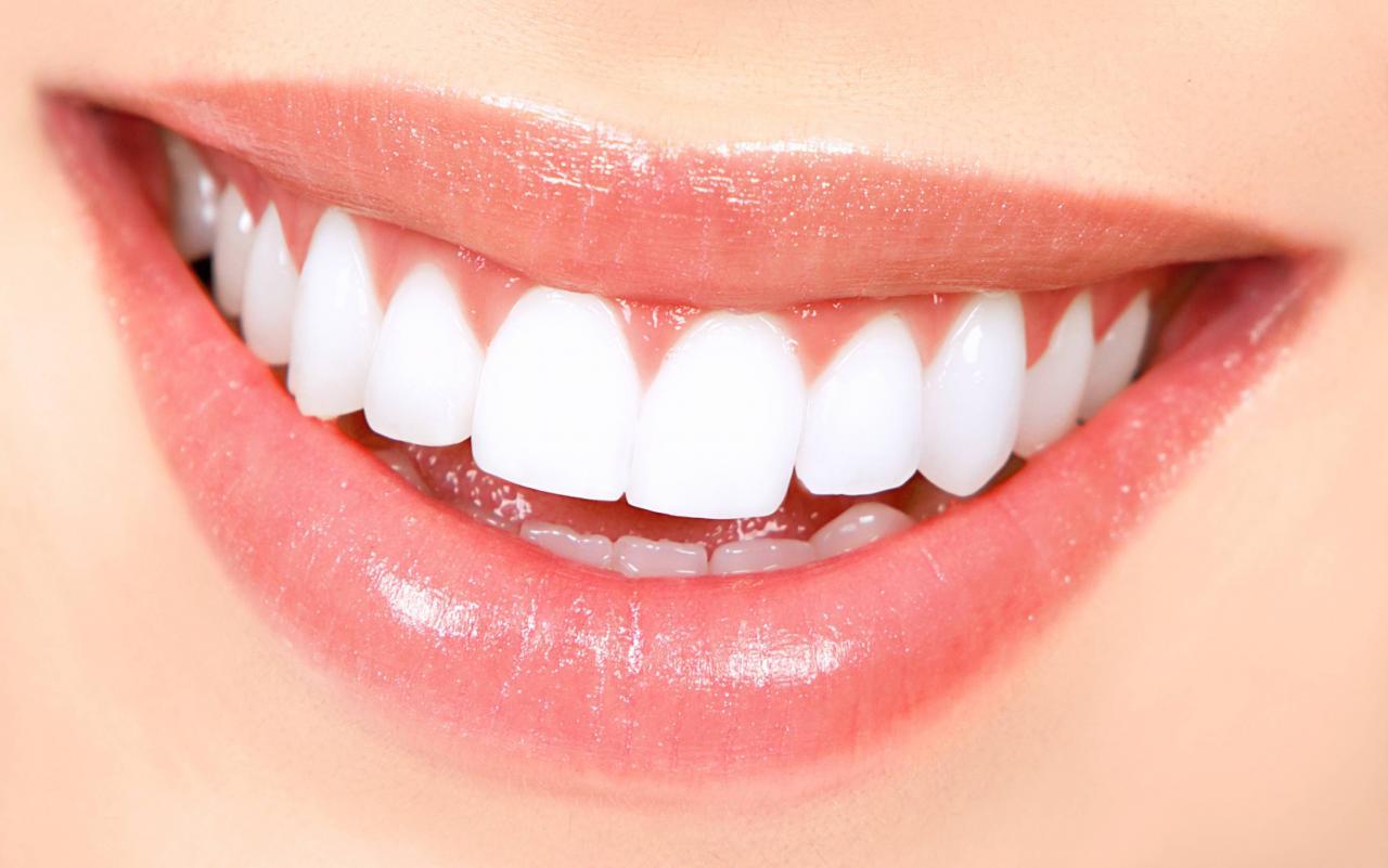 خوراکیها, این خوراکیها دندانهایتان را نابود میکنند, رسا نشر - خبر روز