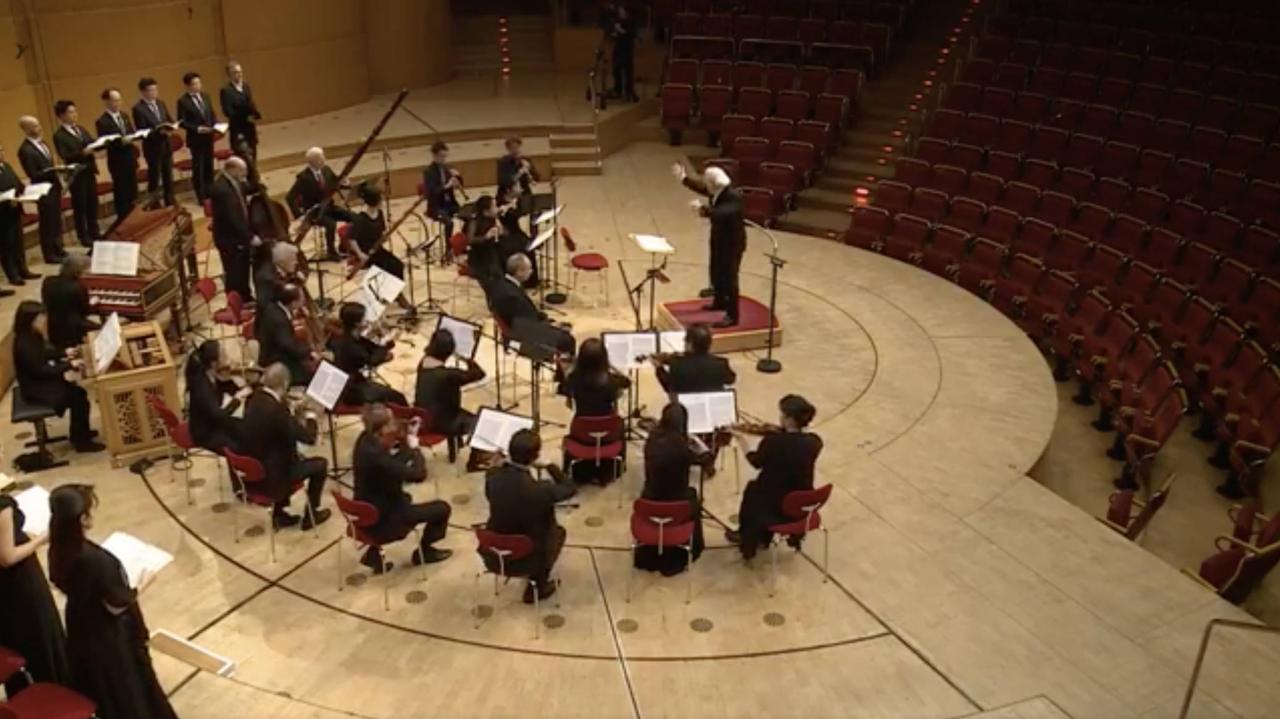 کنسرت زنده, برگزاری کنسرت زنده پشت در خانه شما, رسا نشر - خبر روز