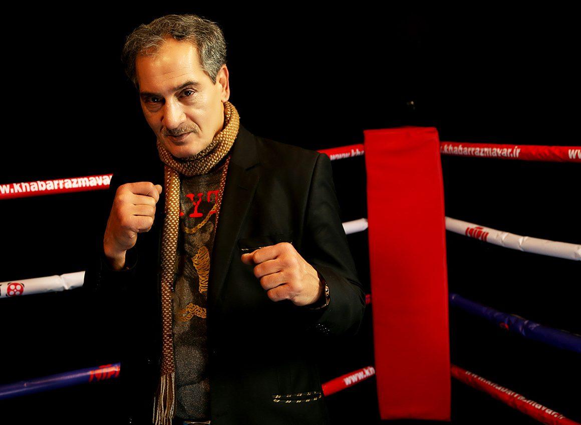موی تای, بنیانگذار موی تای ایران درگذشت, رسا نشر - خبر روز