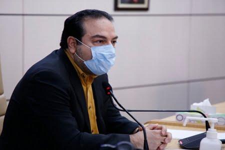 ایران واکسینه, تا پایان سال ۱۴۰۰ همه مردم ایران واکسینه می شوند, رسا نشر - خبر روز