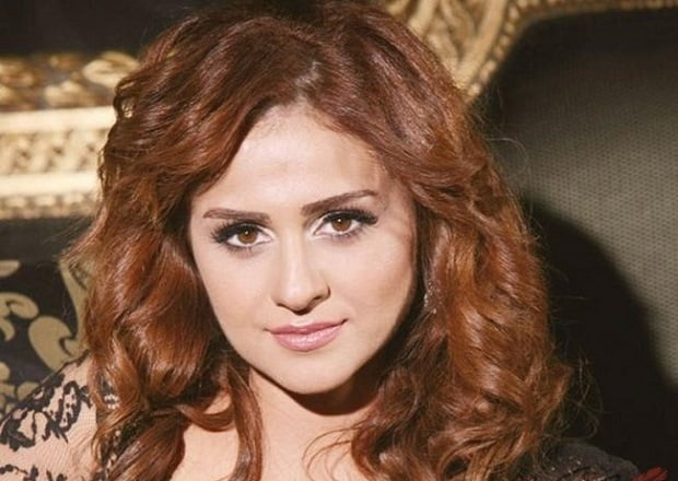 گونل, تغییر چهره دختر خوانندهای که ابراهیم تاتلیس کشف کرد/ عکس, رسا نشر - خبر روز