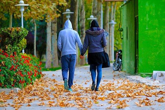 ازدواج مجدد, ۷ توصیه برای ازدواج مجدد بعد از طلاق, رسا نشر - خبر روز