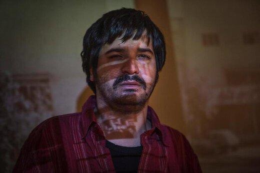 جنایت بی دقت, «جنایت بیدقتِ» کارگردان ایرانی در آمریکای شمالی, رسا نشر - خبر روز