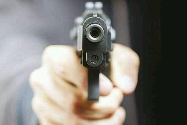خرمشهر, حمله مسلحانه به رئیس پلیس مواد مخدر خرمشهر, رسا نشر - خبر روز