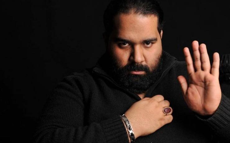امیر حسین صدیق, خواننده معروف، جایگزین امیرحسین صدیق, رسا نشر - خبر روز