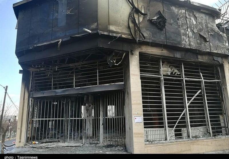 , دولت روحانی با افزایش قیمت دلار فضا را برای شورش فراهم میکند؟, رسا نشر - خبر روز