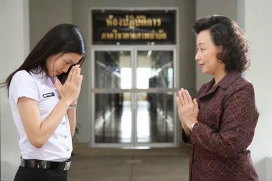 سلام کردن, رسم و رسوم جالب سلام کردن کشورهای گوناگون دنیا, رسا نشر - خبر روز