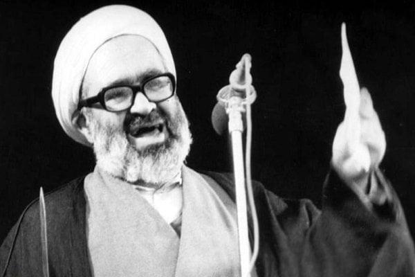 , روایت رهبر انقلاب از عزل منتظری/ وقتی امام با تاریخ اتمام حجت کرد, رسا نشر - خبر روز