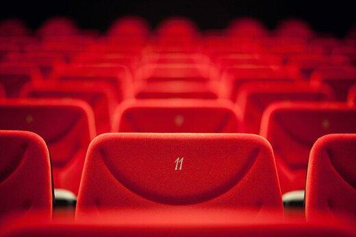 سینمهای تهران, سینماهای تهران، از فردا تعطیل خواهند شد, رسا نشر - خبر روز