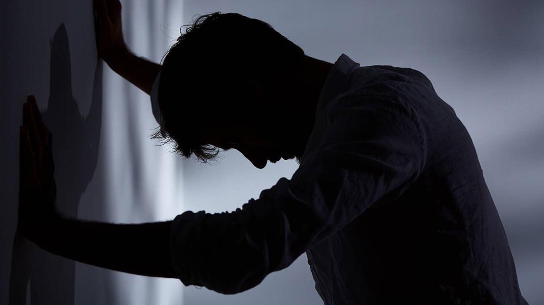 فریب در ازدواج, شکایت جوان ۲۵ساله به اتهام فریب در ازدواج, رسا نشر - خبر روز