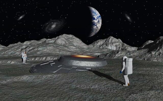 هوش فرازمینی, ماموریتهای ناسا در جستجوی هوش فرازمینی اعلام شد, رسا نشر - خبر روز