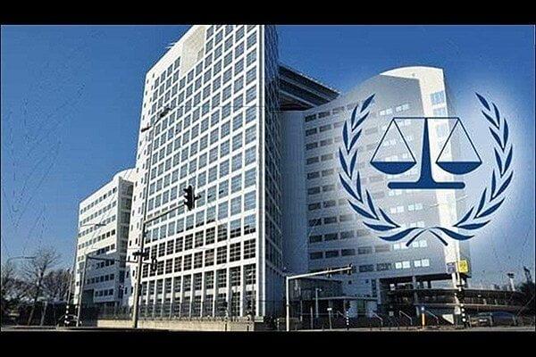 محکومیت آمریکا, محکومیت ۳۷ میلیون دلاری آمریکا در دیوانداوری دعاوی ایران و آمریکا, رسا نشر - خبر روز