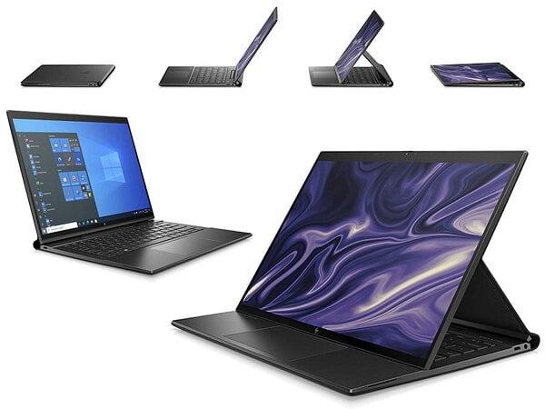 لپ تاپهای ۲۰۲۱, معرفی بهترین لپ تاپهای ۲۰۲۱, رسا نشر - خبر روز