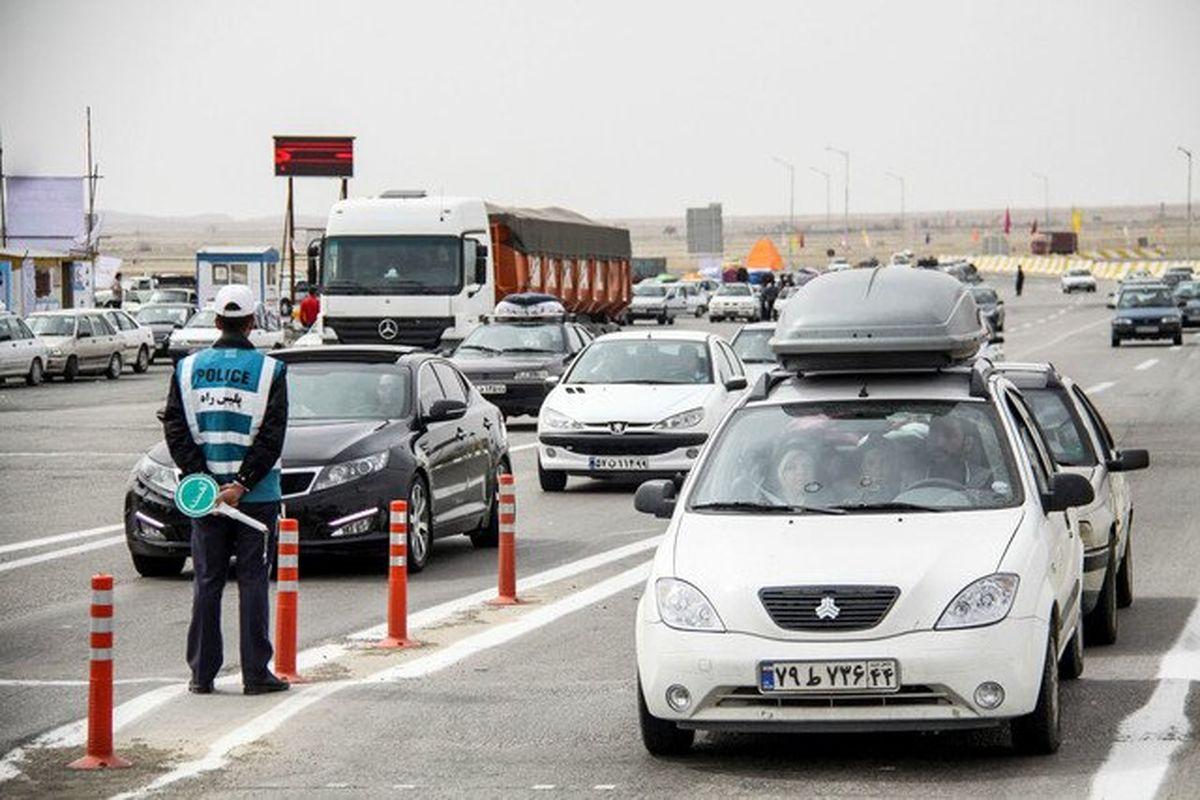 سفرهای نوروزی, ممنوعیت های سفرهای نوروزی مشخص شد, رسا نشر - خبر روز