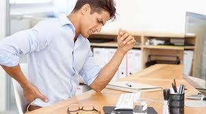 نشستنهای طولانی, نشستنهای طولانی چه مشکلاتی ایجاد می کند؟, رسا نشر - خبر روز