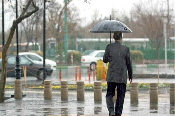 هواشناسی, هشدار هواشناسی نسبت به تشدید فعالیت سامانه بارشی, رسا نشر - خبر روز