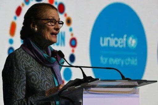 همهگیری کرونا و نگرانی از افزایش موارد کودکهمسری در جهان|خبر فوری