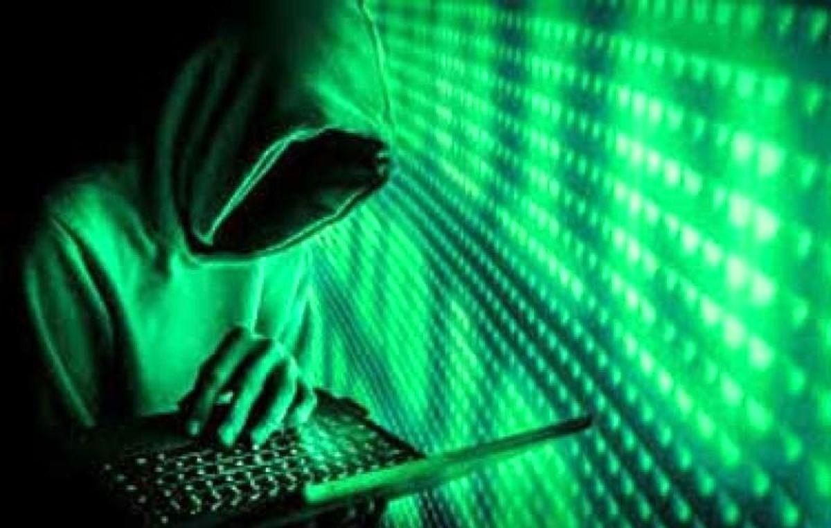هکر, هکر کیست و چه نقشی در شناسایی حفرههای امنیتی دارد؟, رسا نشر - خبر روز