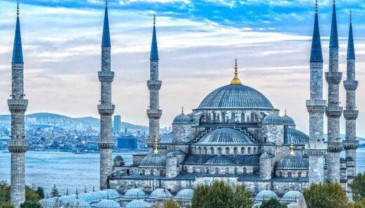 توریسم ترکیه, واکسیناسیون کرونا چقدر توریسم ترکیه را رونق میدهد؟, رسا نشر - خبر روز
