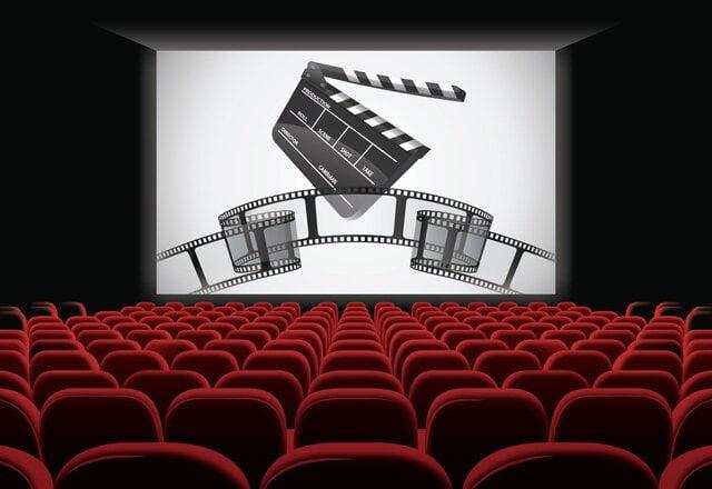 اکران نوروزی, یک شروع تاسفبرانگیز برای اکران نوروزی سینماها/ خواب عمیق سینما در بهار, رسا نشر - خبر روز