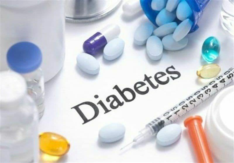 کرونا دیابت, ۱۰ درصد ایرانیها درگیر دیابت هستند/ دیابتی ها بیشتر مراقب کرونا باشند, رسا نشر - خبر روز