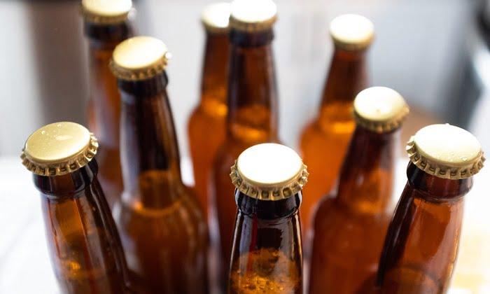 نوشیدنی, ۵ نوشیدنی که خطر حمله قلبی را افزایش میدهند, رسا نشر - خبر روز