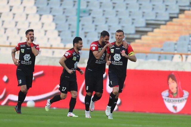afc, AFC تیر آخر را به ایرانیها زد, رسا نشر - خبر روز