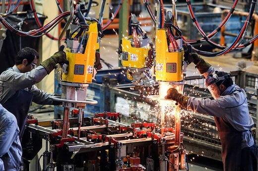 بیکاری, احتمال تعطیلی یک میلیون واحد صنفی و بیکاری ۳ میلیون نفر/ کدام مشاغل در معرض خطرند؟, رسا نشر - خبر روز