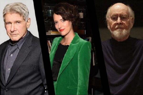 , بازیگران و آهنگساز «ایندیانا جونز ۵» انتخاب شدند, رسا نشر - خبر روز