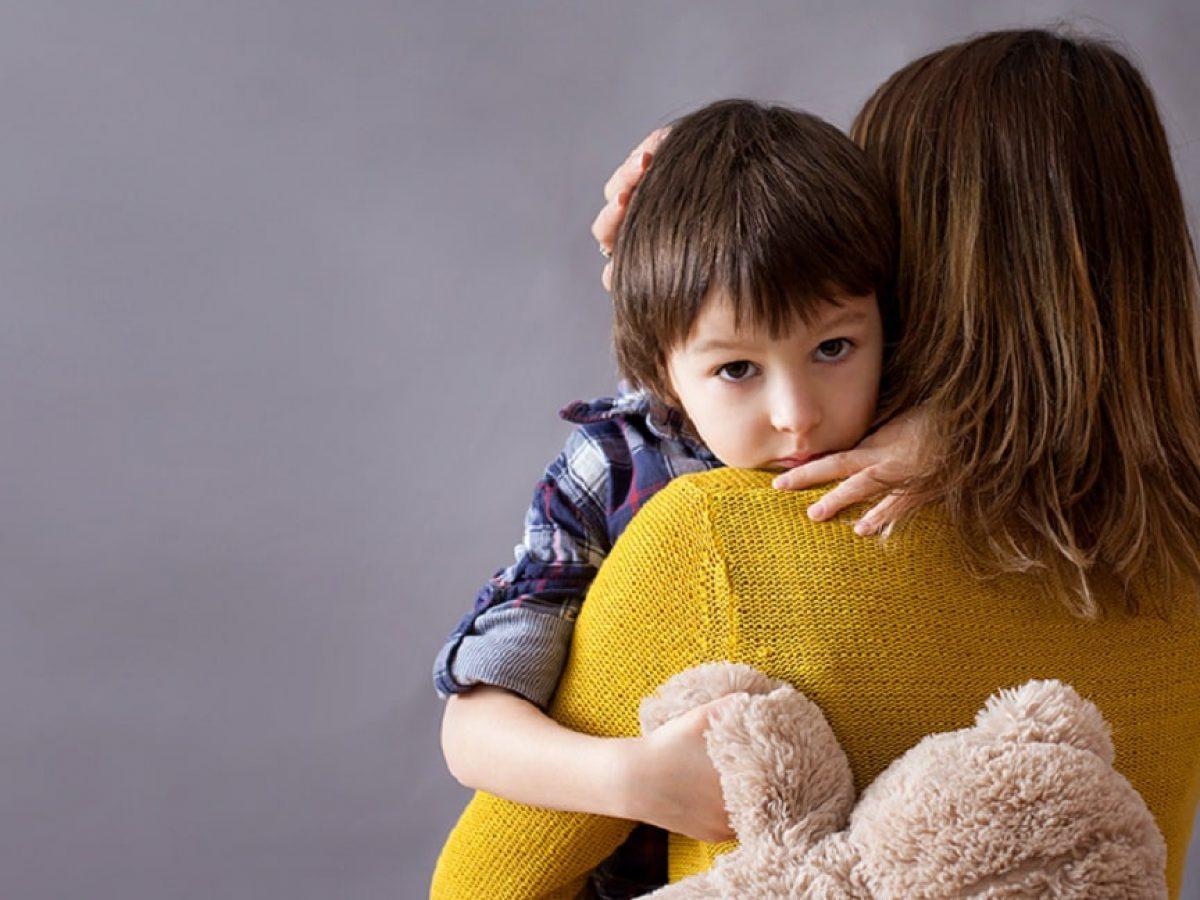صیغه, بچه حاصل از صیغه برای کیست؟ + ناگفته ها, رسا نشر - خبر روز
