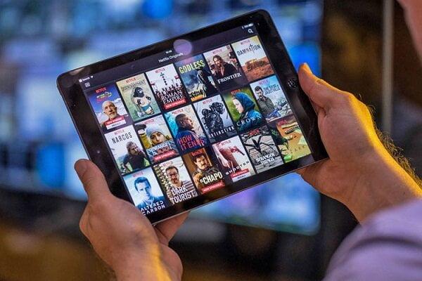 اینترنت, تخلف ۳ پلتفرم در محاسبه اینترنت کاربران|خبر فوری, رسا نشر - خبر روز