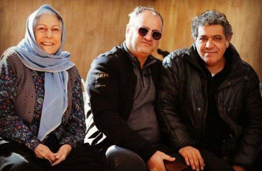 سریال ماه رمضان, ترافیک ستارههای پیشکسوت در سریالهای رمضانی/ بازیگران سریال های رمضان ۱۴۰۰, رسا نشر - خبر روز