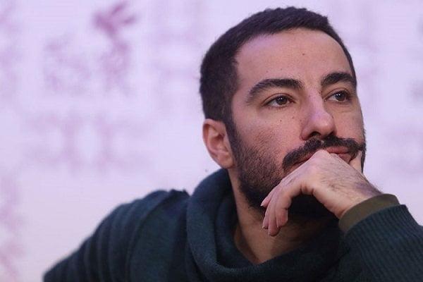 نوید محمدزاده, خاطرات سرایدار افغان از خرید مجسمه هایش توسط نوید محمدزاده, رسا نشر - خبر روز