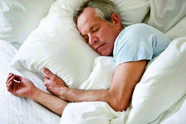 کرونا, خستگی همچنان شایع ترین علامت کرونا است, رسا نشر - خبر روز