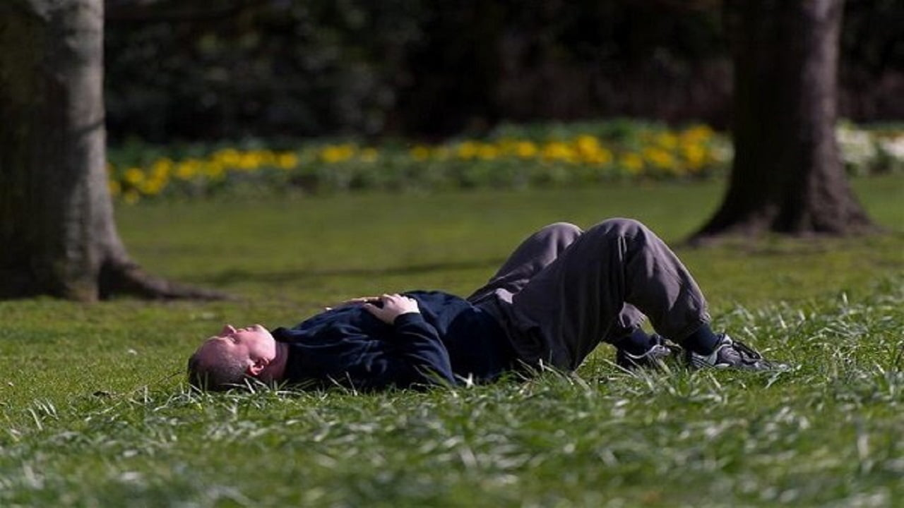 خوابآلودگی, خوابآلودگی بهاری، از دلایل تا توصیهها, رسا نشر - خبر روز
