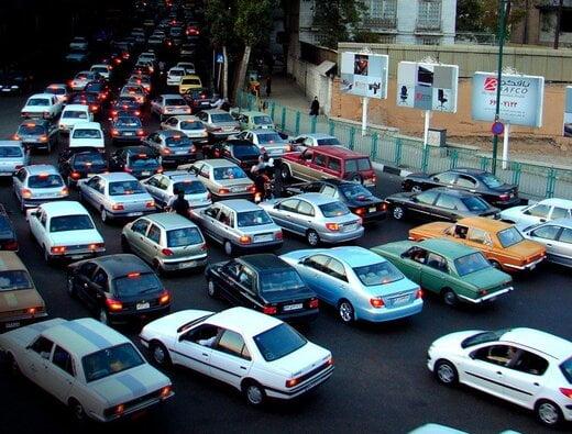, خودرو در جاده گرانی/ قیمت ۲۰۶ تیپ ۲ پنج میلیون تومان بالا رفت, رسا نشر - خبر روز